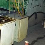 Изхвърляне на електроуреди в София