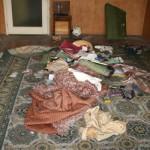 Евтино изхвърля мебели и боклуци в София