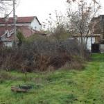 Почистване и извозване от стара къща с двор