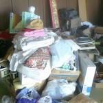 Фирма за почистване на мазе в София