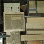 Изкупуване на стари мебели в София