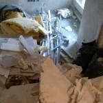 Изхвърляне и почистване на отпадъци евтино