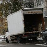 Транспортни услуги и товарни превози за София и страната