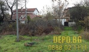 Чистене стара къща в София област