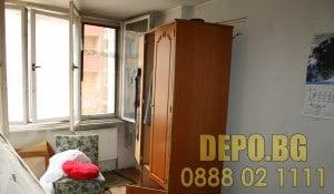Демонтаж и извозване на мебели