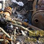 ДЕПО.БГ – изхвърляне на отпадъци