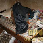 ДЕПО предлага разчистване на апартаменти в София
