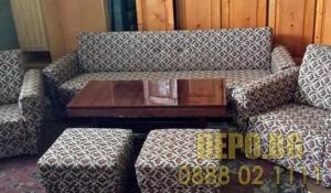 фирми извозващи стари мебели