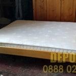 ДЕПО и фирми извозващи стари мебели