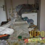 Почистване на домове цени за София