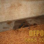 Дезинфекция на жилище в София и района