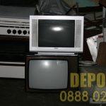 Изнасяне и изхвърляне на стари уреди в София и страната